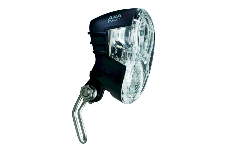 AXA Scheinwerfer LED 15 LUX