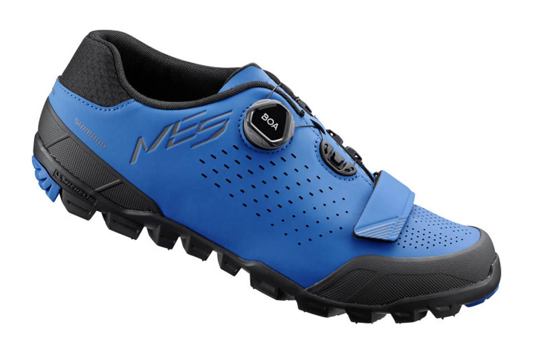 Shimano SH-ME501 Enduro Mountainbike-Schuhe