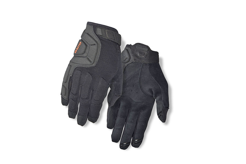 Giro Gloves Remedy X2 18M Handschuhe 2018
