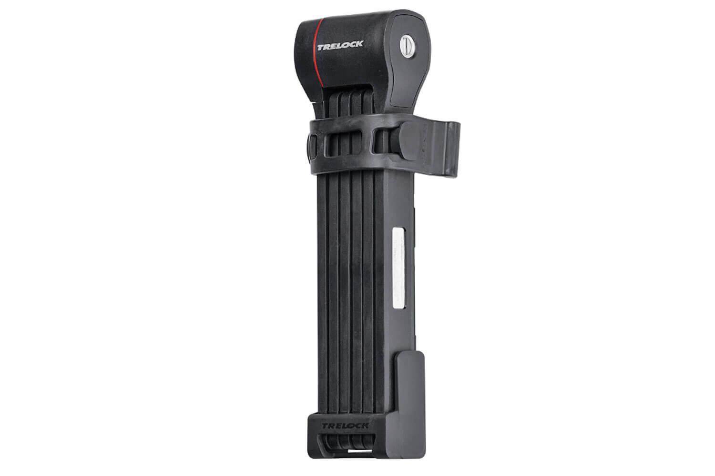 Trelock FS 480/100 Cops ZF 480 X-Move