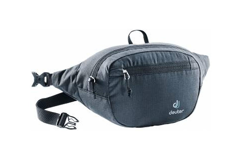 Deuter Belt II Hüfttasche