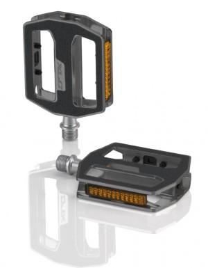 XLC Pedale Plattformpedal PD-M21