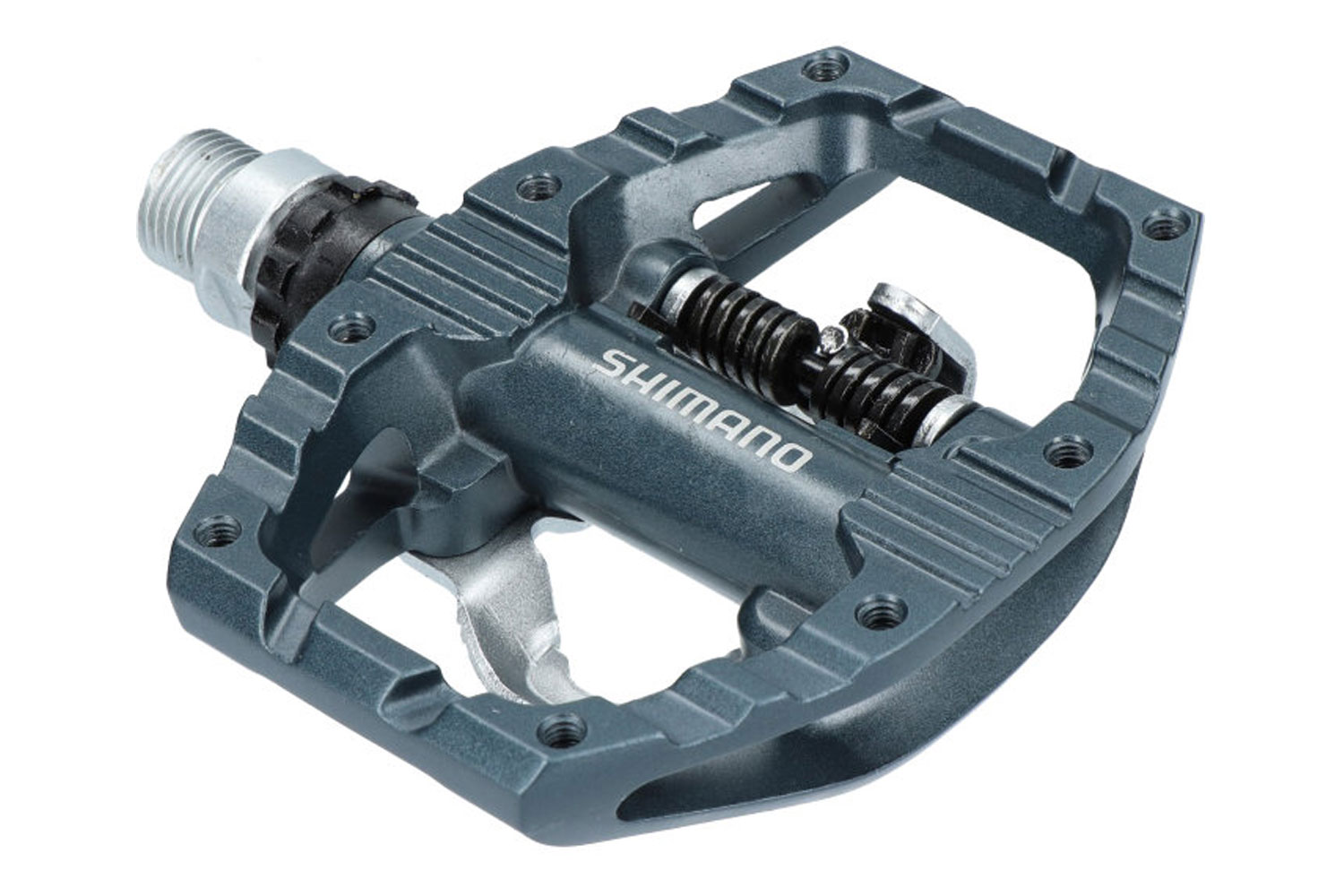 Shimano PD-EH500 SPD-Pedale