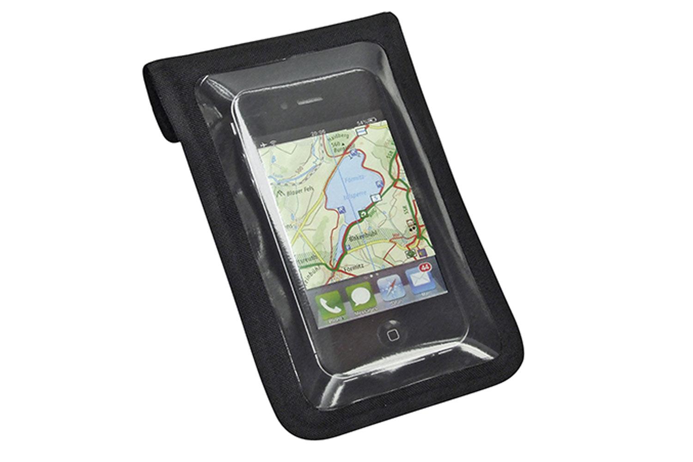 KLICKfix Phone Bag Duratex S für Smartphones