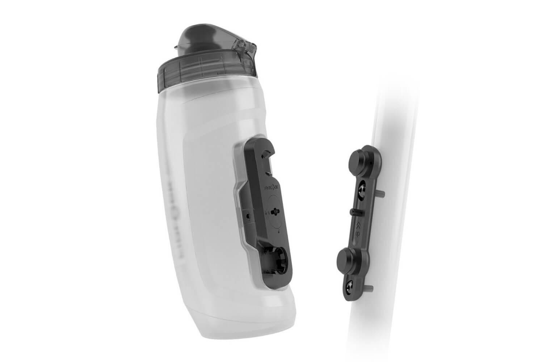 Fidlock TWIST bottle 590 + bike base (Set)
