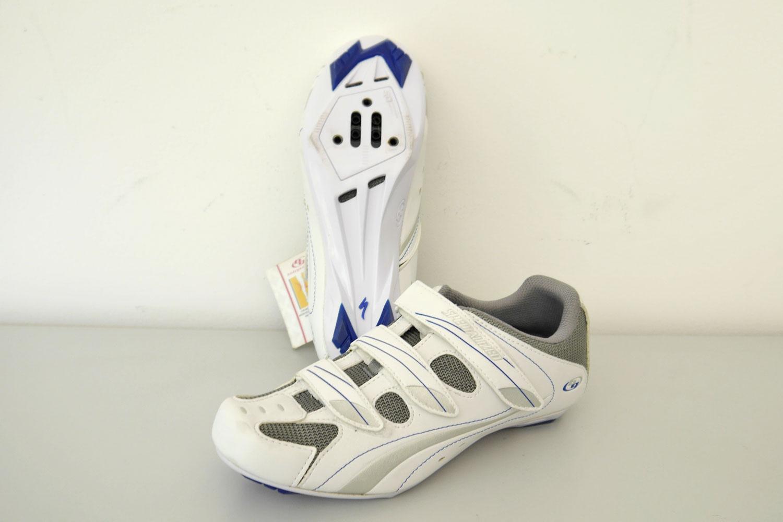 Specialized Spirita WMN Rennrad-Schuhe