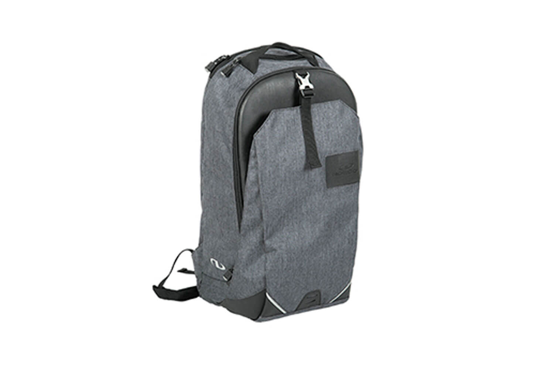 NORCO Cadrick Gepäckträgertasche /  Rucksack
