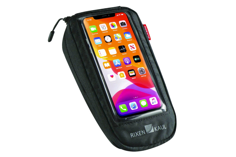 KLICKfix PHONE BAG Comfort M