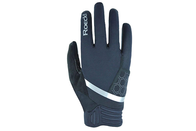 Roeckl Morgex Langfinger-Handschuh