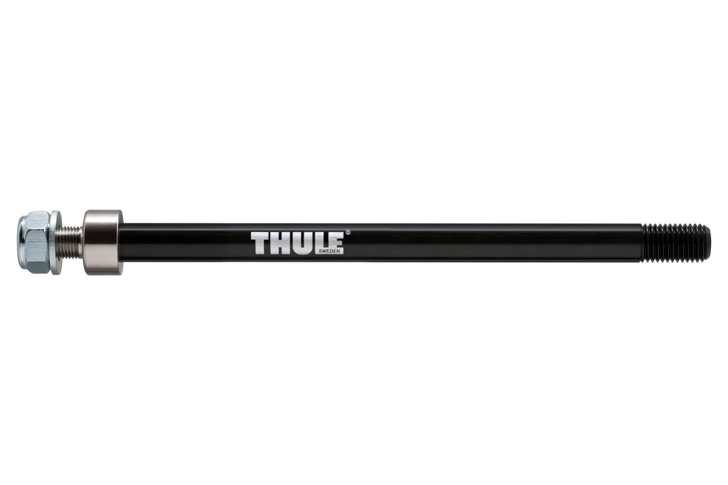 Thule Achsadapter Syntace M12x1.0 152-167mm