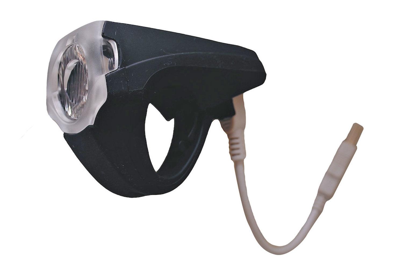 MATRIX BFL 12 LED-Frontlampe