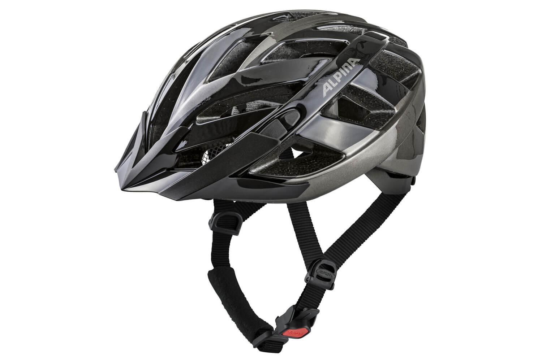 Alpina Helm Panoma 2.0