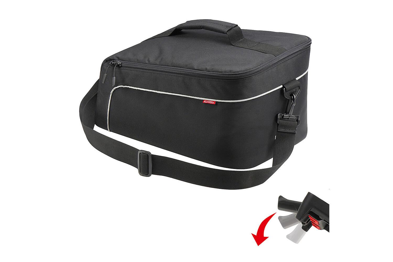 KLICKfix Uniklip Tasche Rackpack XL