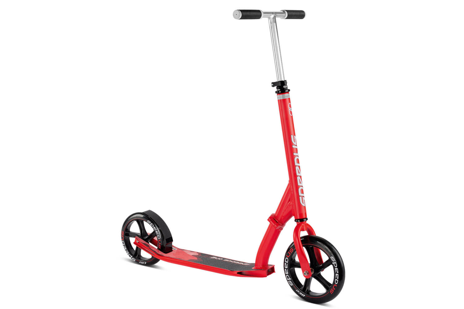 Puky Speedus One Roller / Scooter