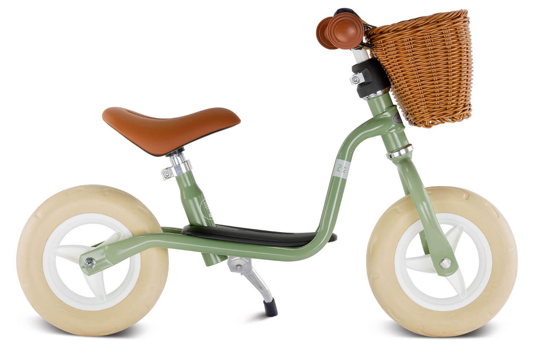 retro-grün