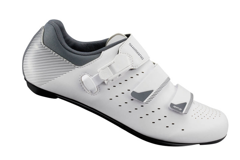 Shimano SH-RP3W Rennrad-Schuh