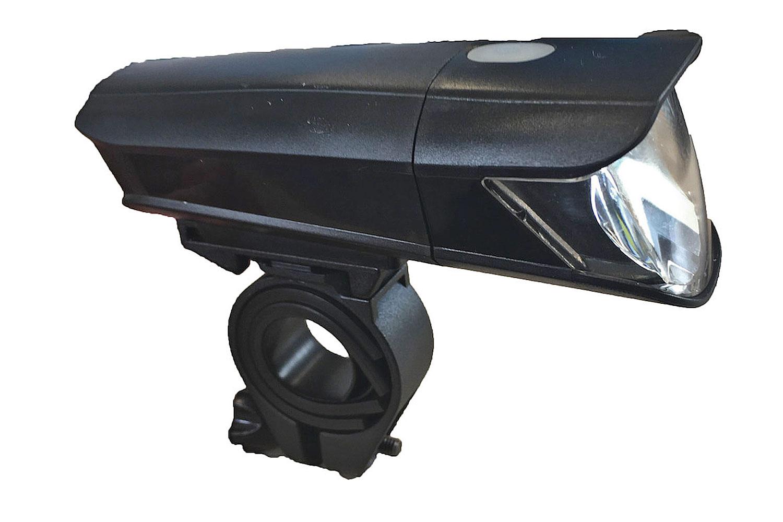 MATRIX BFL 24 Batterie-Frontlampe