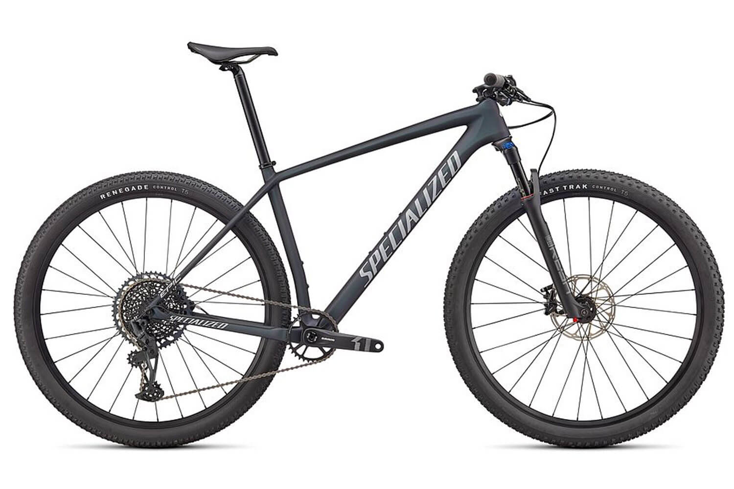 Specialized Epic HT Comp 2022