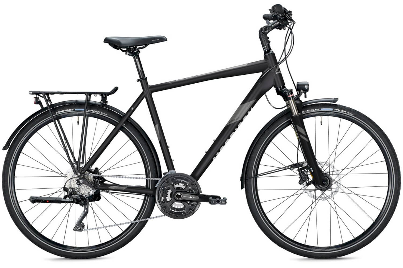 Morrison T 7.0 Herren Trekkingbike 2022