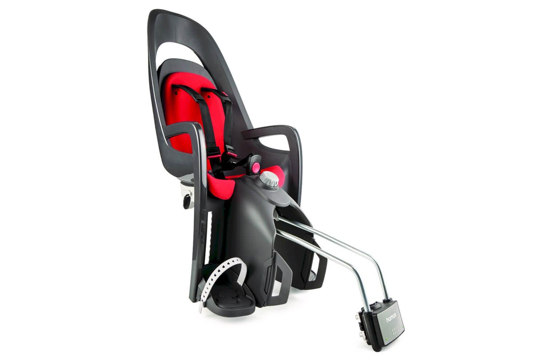 Hamax Kindersitz Caress