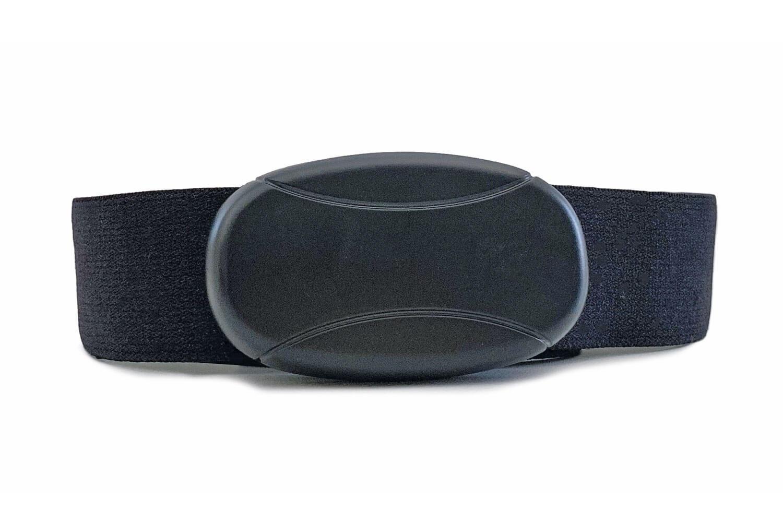 Horizon Bluetooth Brustgurt