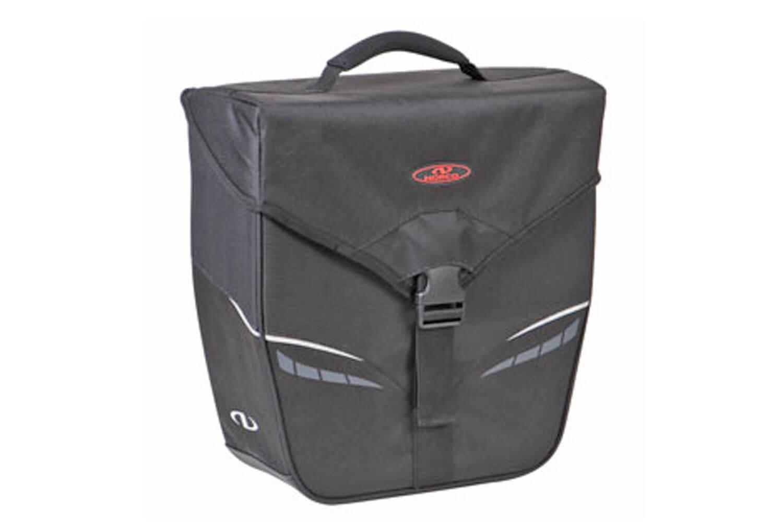 NORCO Orlando City Gepäckträger-Tasche