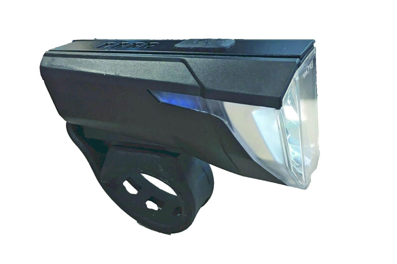 MATRIX BFL 27 Frontlicht 70 Lux