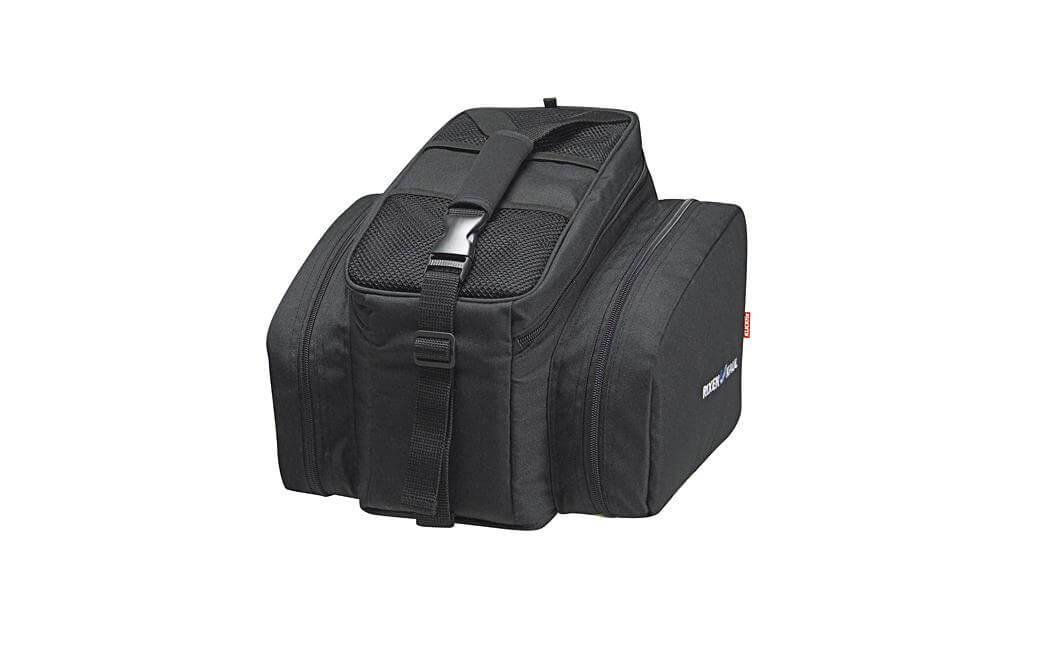 KLICKfix Uniklip Tasche Rackpack Touring
