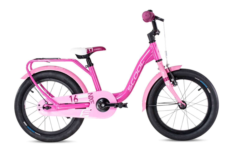 Pink/Baby Pink
