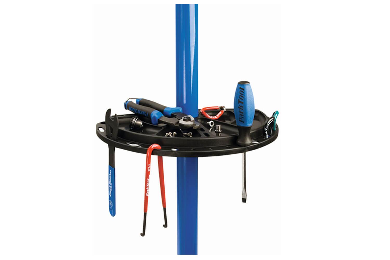 Park Tool 104 Werkzeugablage für Montageständer