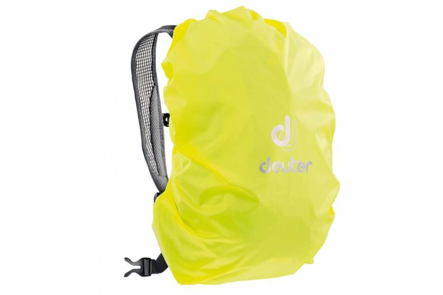 Deuter Raincover Mini 12-22 L