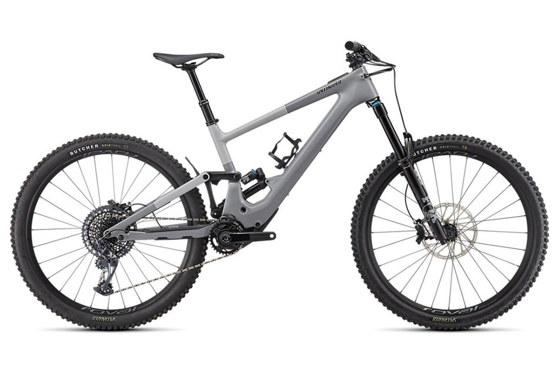 Specialized Turbo Kenevo SL Expert Carbon 29 2022