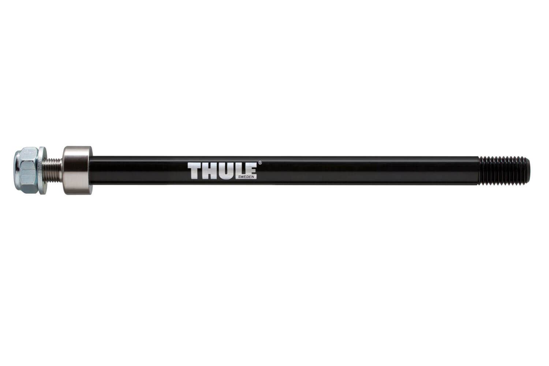 Thule Achsadapter Maxle M12x1.75 192/198mm