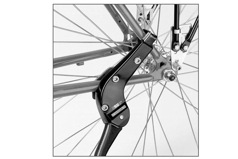 """Pletscher Multi Zoom Fahrrad-Ständer 26-29"""""""