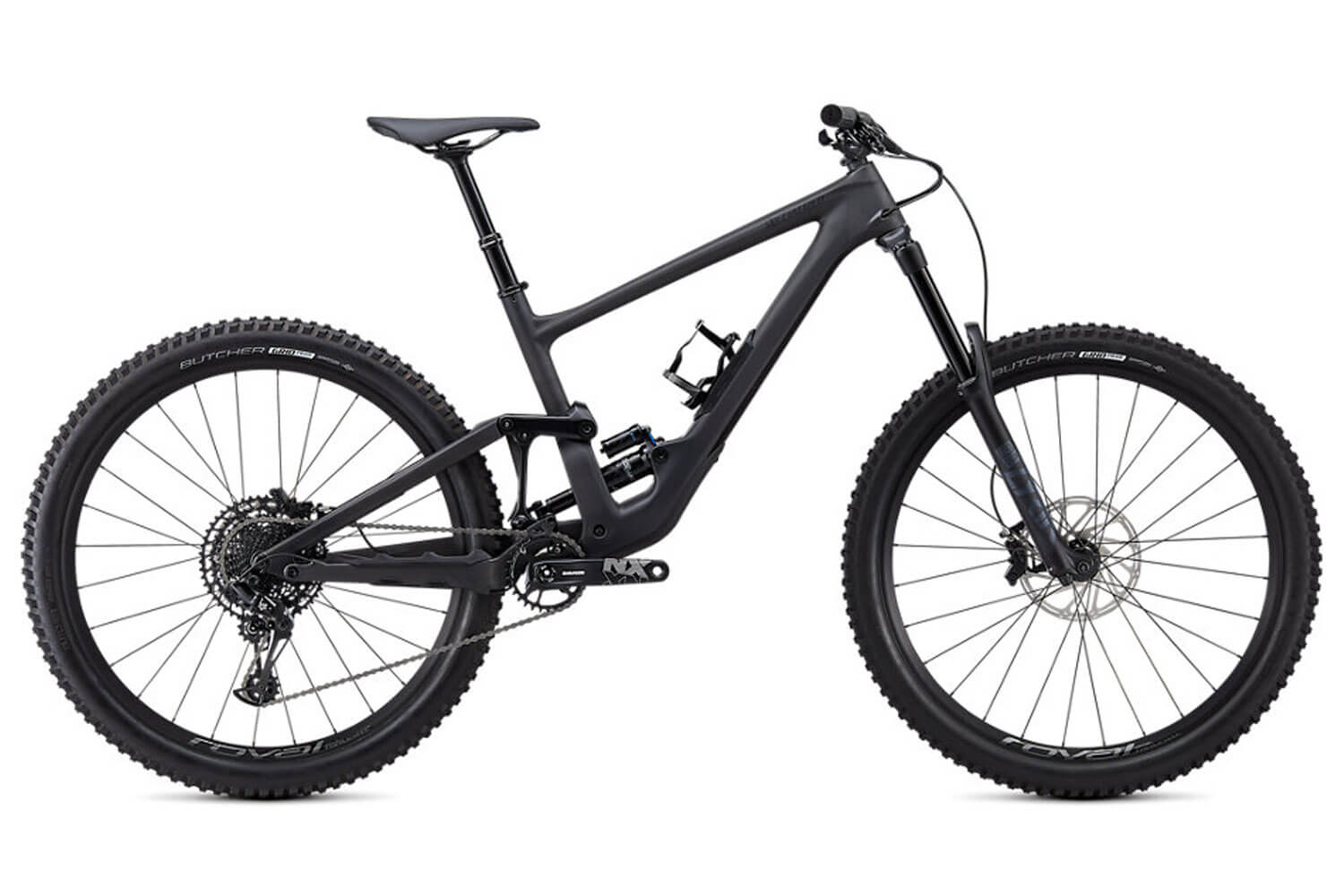 Specialized Enduro Comp Carbon 29 2021
