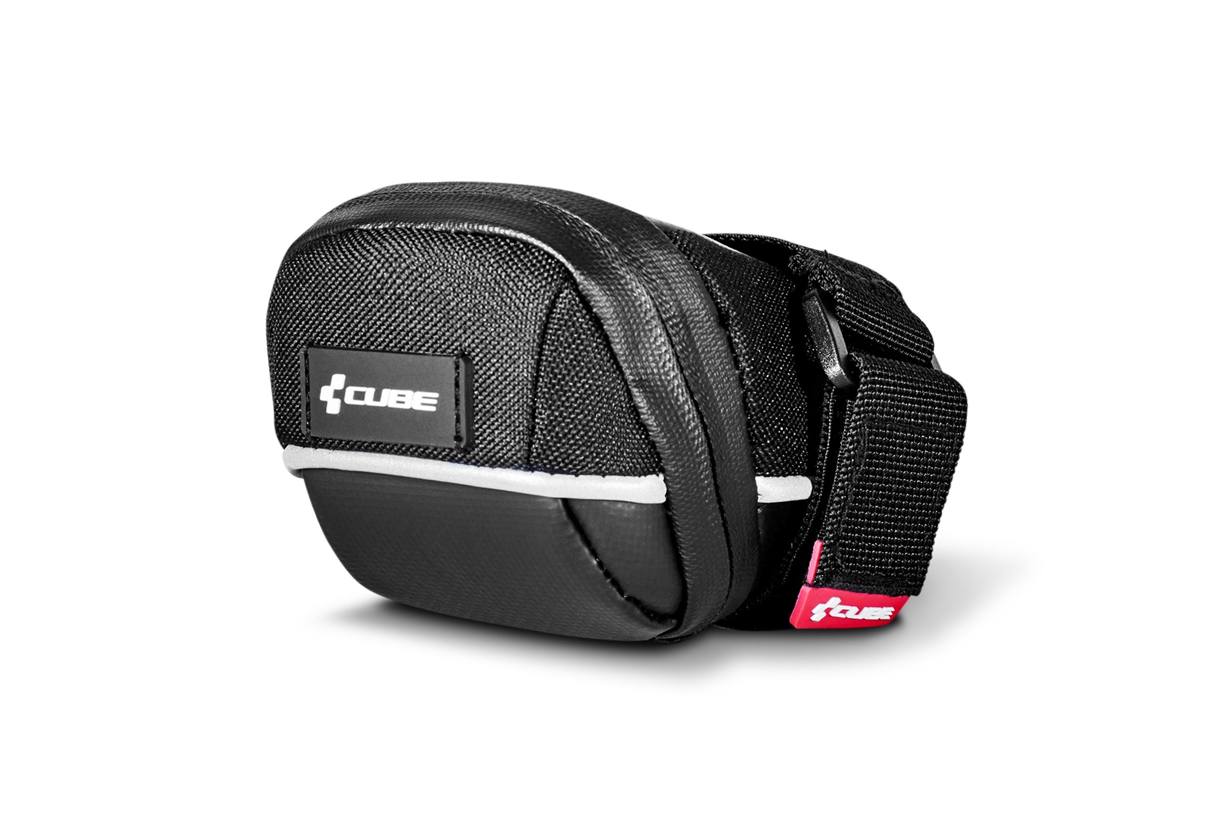 Cube Satteltasche Pro XS