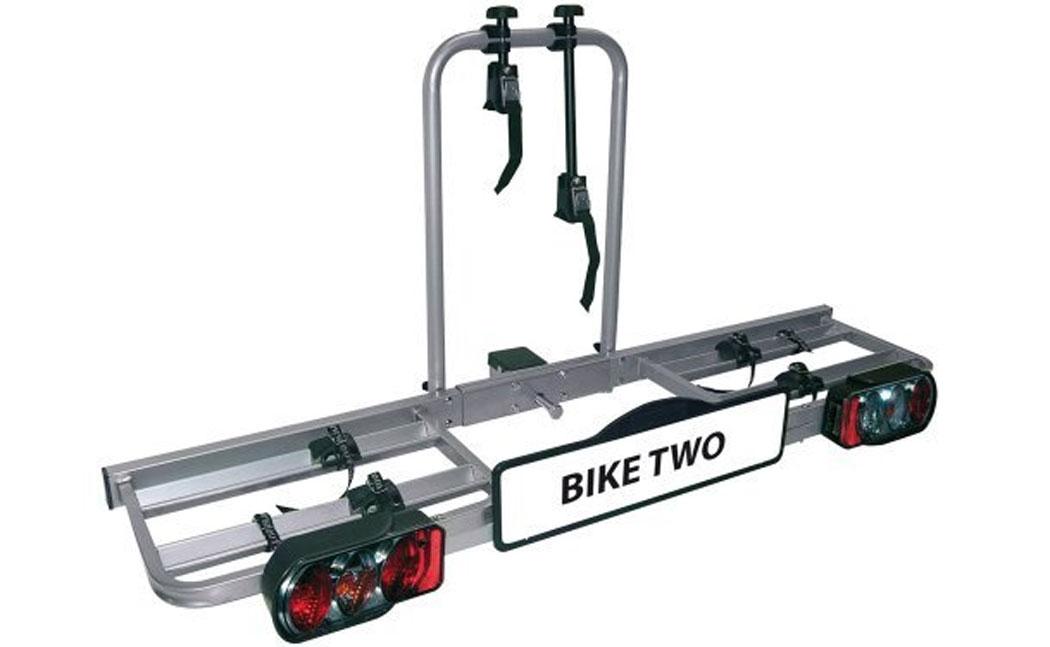 Eufab Bike Two