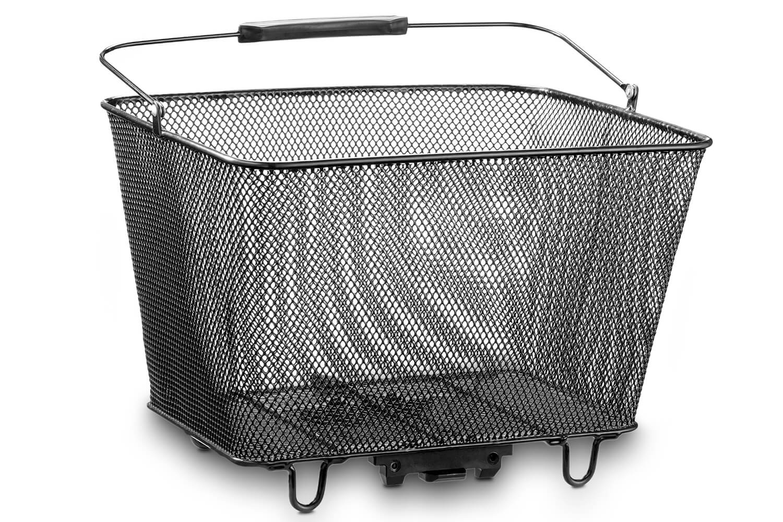 Cube ACID Gepäckträgerkorb