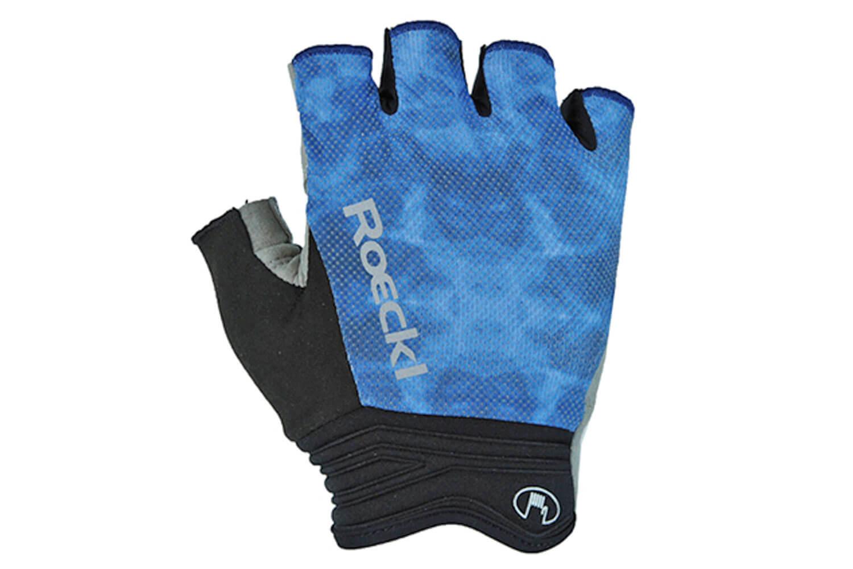 Roeckl Ischia Kurzfinger-Handschuh