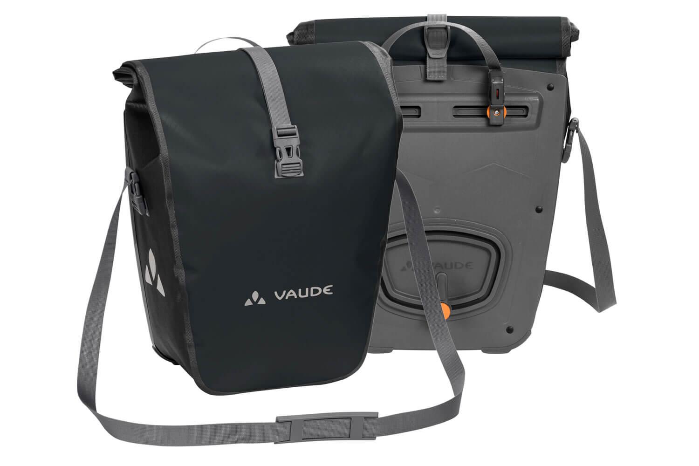 Vaude Aqua Back Hinterrad Radtasche