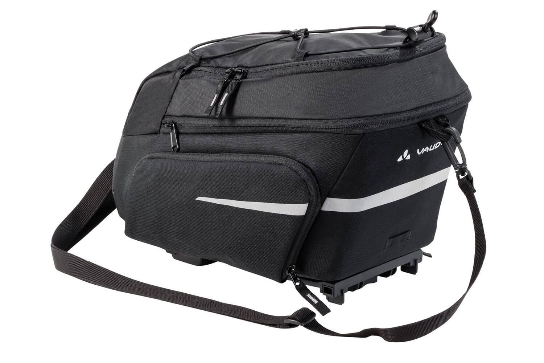 Vaude Silkroad Plus Gepäckträgertasche für MIK-System