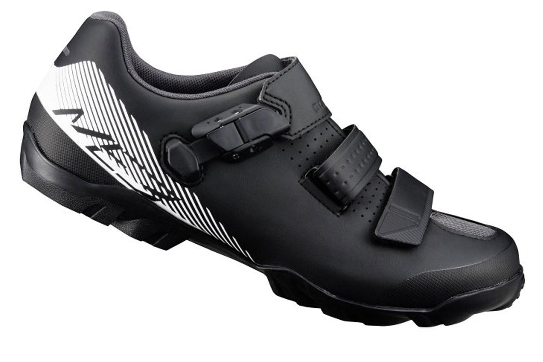 Shimano Enduro Schuhe SH-ME3L Mountainbikeschuhe 2018