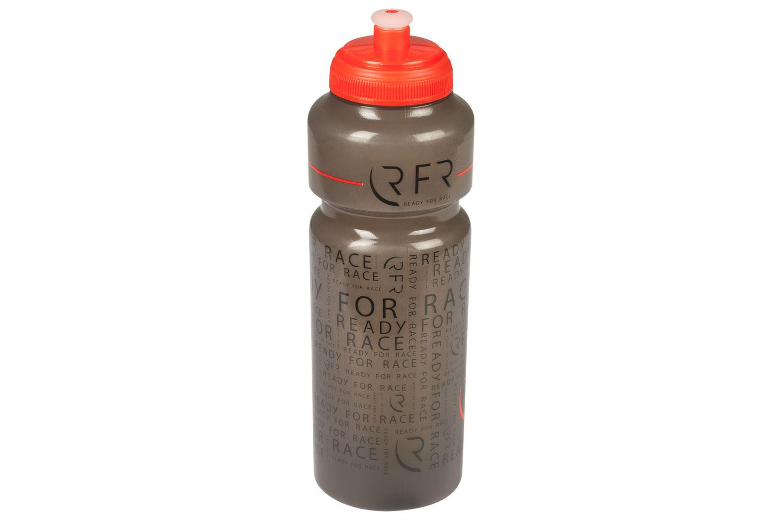 Cube RFR Trinkflasche 0,75l