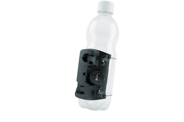 Fidlock Uni Connector für Trinkflaschen