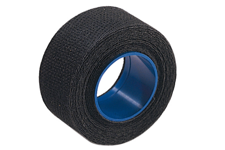 Lenkerband schwarz