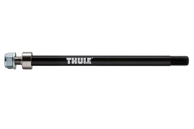 Thule Achsadapter Shimano M12x1.5 172/178mm