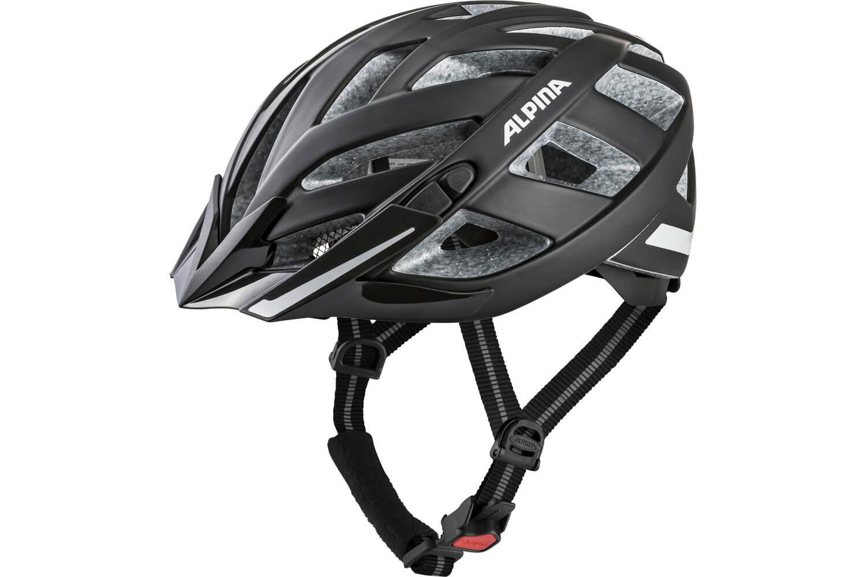 Alpina Panoma 2.0 City Fahrradhelm