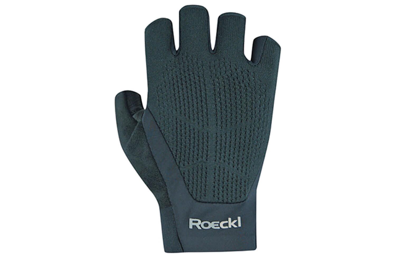 Roeckl Icon Fahrrad-Handschuh Kurzfinger