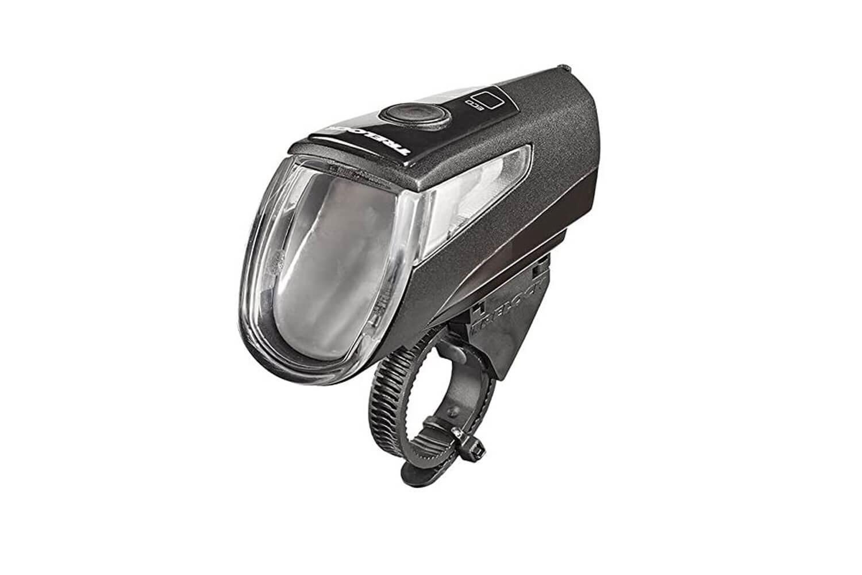 Trelock Frontlicht LS 460 AKKU