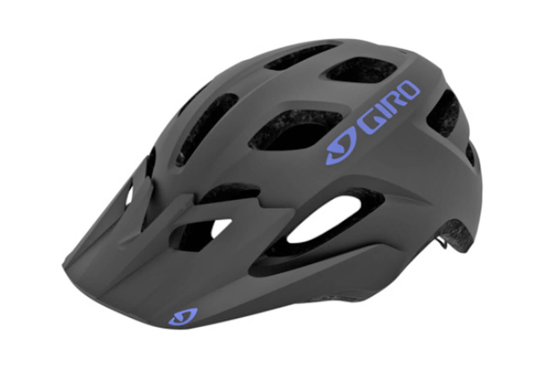 Giro Verce Mips Mountainbike-Helm